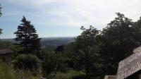 Location de vacances Saint Julien Maumont Gîte au calme avec point de vue proche Turenne