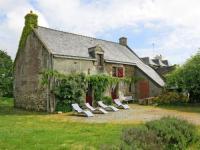 gite Plouharnel Holiday Home La Duchesse (RHU352)
