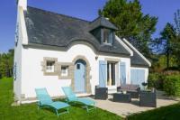 gite La Vraie Croix Holiday Home Sarzeau - BRE041025-F