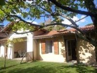 gite Belin Béliet House Le muret 2