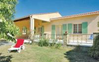 gite Forcalquier Holiday home Le Clos du Puit