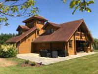gite Le Bourg Dun Norman XXL Cottage 3 stars closethe beach !