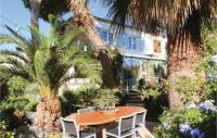 gite Fontvieille Nice home in Sausset les Pins w WiFi and 3 Bedrooms