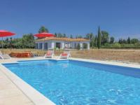 gite Arles Alluring Holiday Home in Saze with Private Swimming Pool