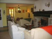 gite Foix House Gîte de panchette