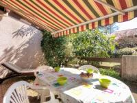 Location de vacances Soorts Hossegor Holiday Home Juncades
