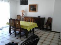 gite Vensac House Semussac - belle maison avec piscine