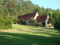 gite Beynac et Cazenac Maison De Vacances - St-Leon-Sur-Vezere