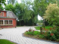 gite Bolsenheim Holiday home Rue de Kogenheim - 2
