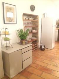 gite Tarascon Provence Haus