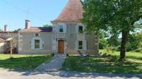 gite Montmoreau Saint Cybard Relais de la Latière