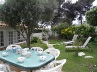 gite Agde House Maison 4 pièces proche plage