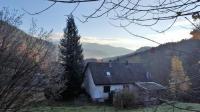 gite Dolleren La Petite Maison dans la Vallée