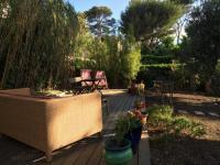 gite La Cadière d'Azur Apartment Avenue le Mail