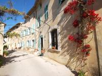 gite Aubagne Proche Sanary-sur-mer, appartement dans la bastide Estienne