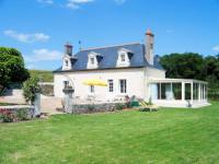 gite Tours Ferienhaus St. Cry sur Loire 100S