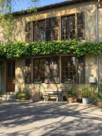 Location de vacances Signy l'Abbaye Chez Mémère Hélène