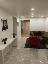 gite Ventron charmant appartement