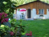 gite Saint Maurice sur Adour House Le pressoir d'artigues 2