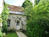 gite Saint Aignan House L'etang albert 2