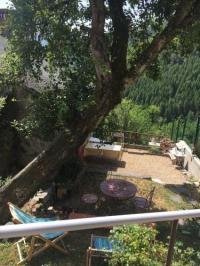 gite Biert Maison au coeur d un village en Ariège