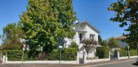 gite Bordeaux Belle maison avec 7 chambres, cuisine, 2 SDB et grand jardin