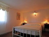 Peaceful Cottage in Barjols with Swimming Pool-Azuria