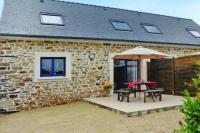 gite Trégarvan Semi-detached houses Telgruc-sur-Mer - BRE06285-LYB