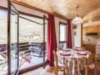 gite Landry Holiday Home Le Cafetan