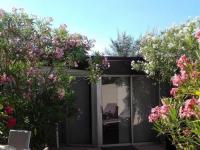 gite Perpignan HOUSE 4 personnes TORREILLES PLAGE - 4 pers, 45 m2, 3 2.......