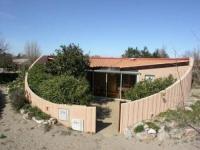 gite Port Vendres HOUSE 6 personnes TORREILLES PLAGE - 6 pers, 50 m2, 3 2..........