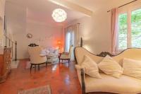 Gîte Toulon Gîte Maison à Toulon pour un séjour calme et reposant