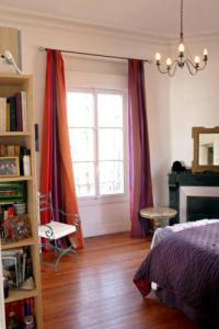 gite Toulouse Holiday home Rue Félix Durrbach