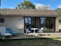 gite Ver sur Mer Holiday Home in Normandy with Centre and Seabeach Nearby