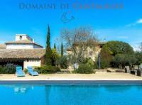 gite Carcassonne Domaine De Cantalauze