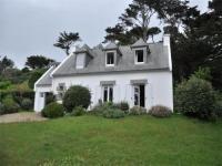 gite Coatréven Maison Trébeurden, 5 pièces, 8 personnes - FR-1-368-34