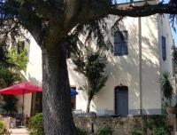 gite Saint Cyprien Maison du Cèdre