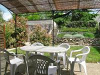 gite Monts House Truyes - 4 pers, 80 m2, 3/2 2