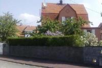 Gîte Mulhouse Gîte Bartsch