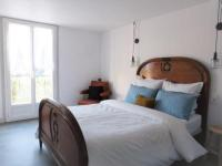 Location de vacances Saint Julien Maumont 5 Rue de la Forge