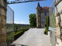 gite Oraison Cottage Les Sources d'Arvory