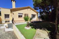 gite Cannes Private Villa with Garden Pool and Sea View in Cannes