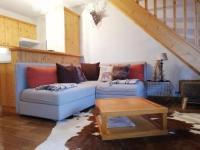 Location de vacances Rocquancourt Apartment Cotes 40