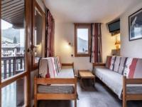 gite Champagny en Vanoise Apartment Pierrafort 35