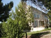 gite Mollans sur Ouvèze La Maison d'Augusta