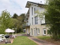 gite Ottonville Maison de Vacances - Varsberg
