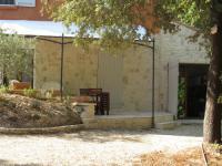 gite Aix en Provence GITE LA GEOLIANE A VAUGINES AU PIED DU LUBERON
