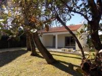 gite Les Mathes House Vaux sur mer - maison individuelle au calme et à 10min a pied de la plage de nauzan 1