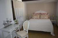 gite Barbentane Bienvenue en Provence