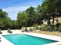 gite Malaucène Terres en Provence
